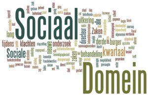 Sociaal Domein CDA gemeente Losser