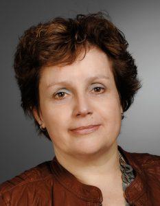 Ellen Visschedijk-ten Veldhuis